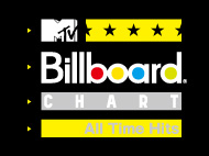 Billboard Chart All Time Hits