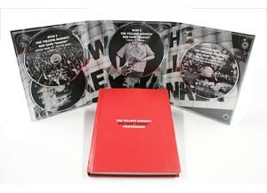 限定DVD特殊パッケージ/ハードカバー仕様フォトブック