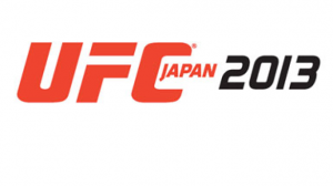ufc-japan-2013-fpf_299301_FrontPageFeatureNarrow