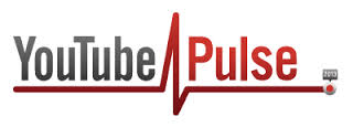 YouTube Pulse 2013 Tokyo