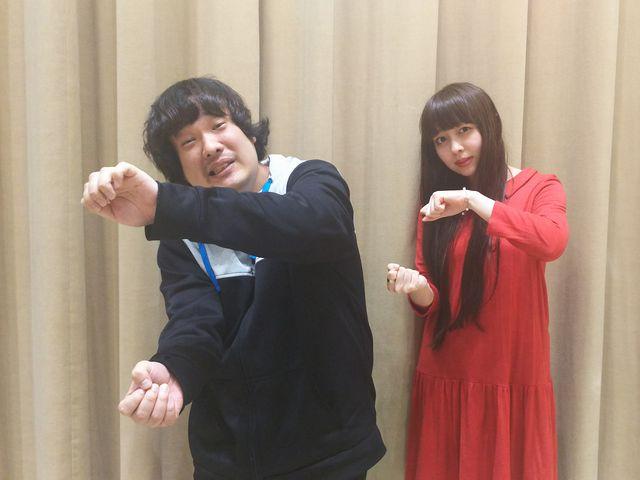 2017.12.30 (SAT) NHK-FM「ミュ...